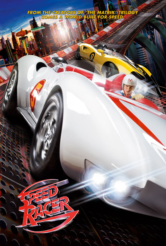 http://new92criation.files.wordpress.com/2008/08/speed_racer_movie_poster_new.jpg
